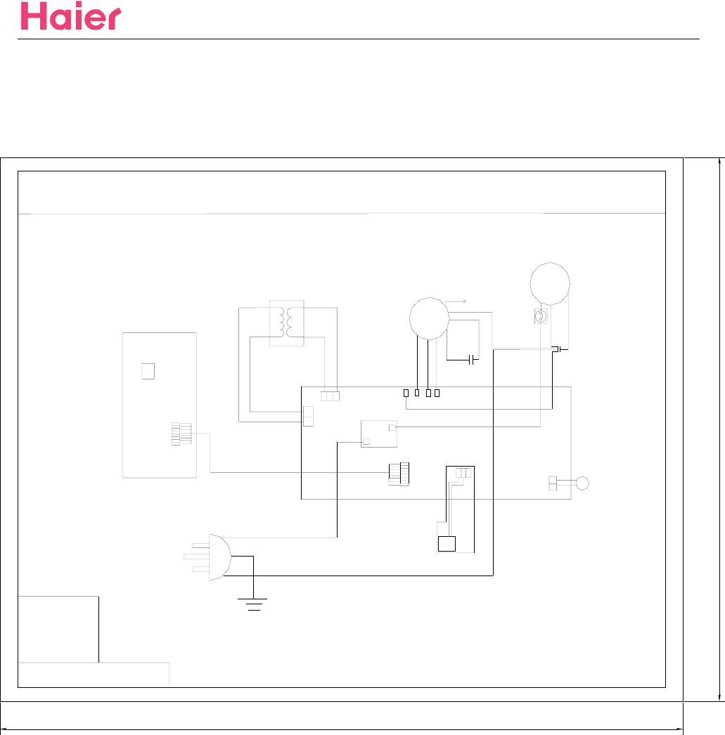 page 20 of haier air conditioner esa3087 user guide haier air conditioner edition 1 0 061214