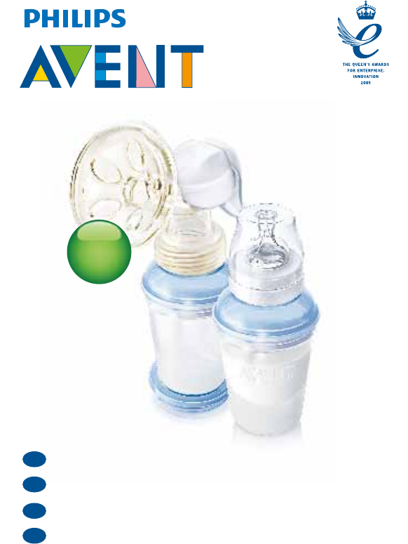 philips avent manual breast pump india