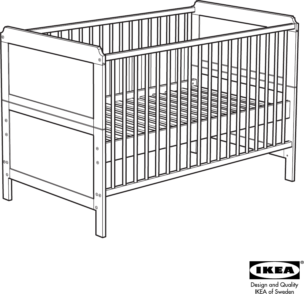 storkcraft as with furniture also and baby cheap attached kit mattress changing combo bundle walmart together table well nursery in conversion cribs furnitures ikea full size outlet decors conjunction of portofino crib