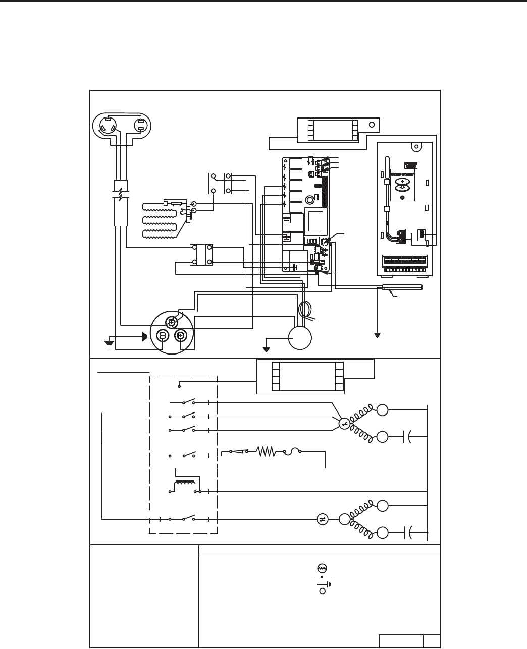 Page 73 of Friedrich Air Conditioner R-410A User Guide | ManualsOnline.comAppliance Manuals - ManualsOnline.com