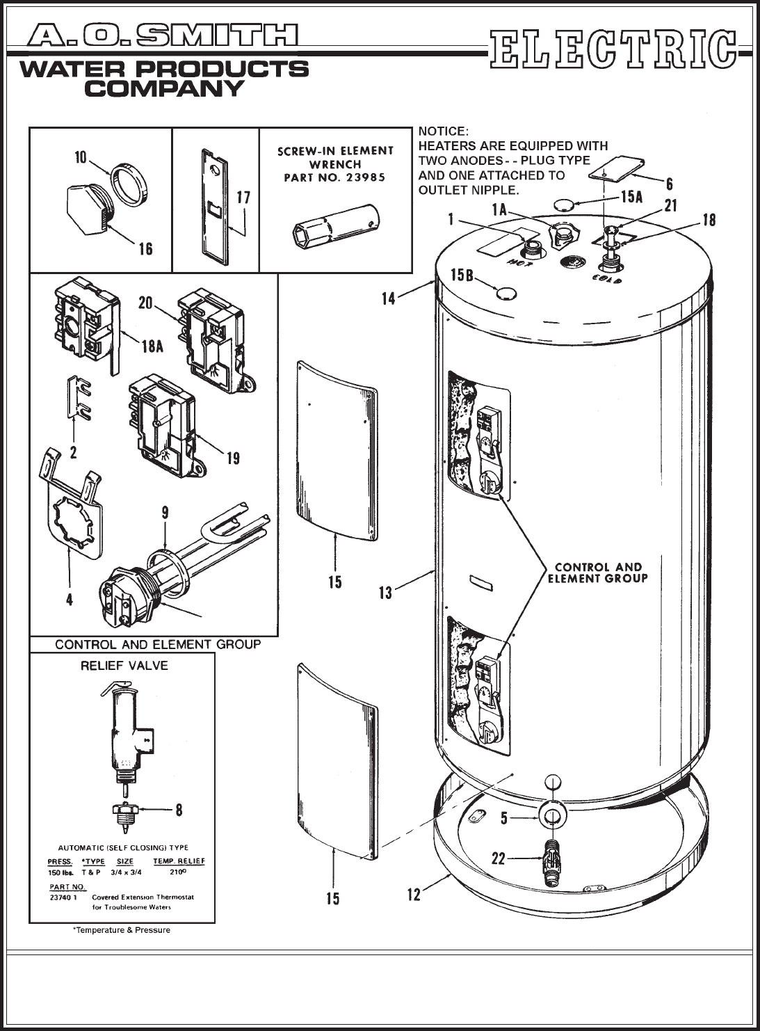 f5f993a3 6fc2 4973 8adf d4b9bf6f7db4 bg1 a o smith water heater pec te 40 user guide manualsonline com ao smith water heater wiring diagram at nearapp.co