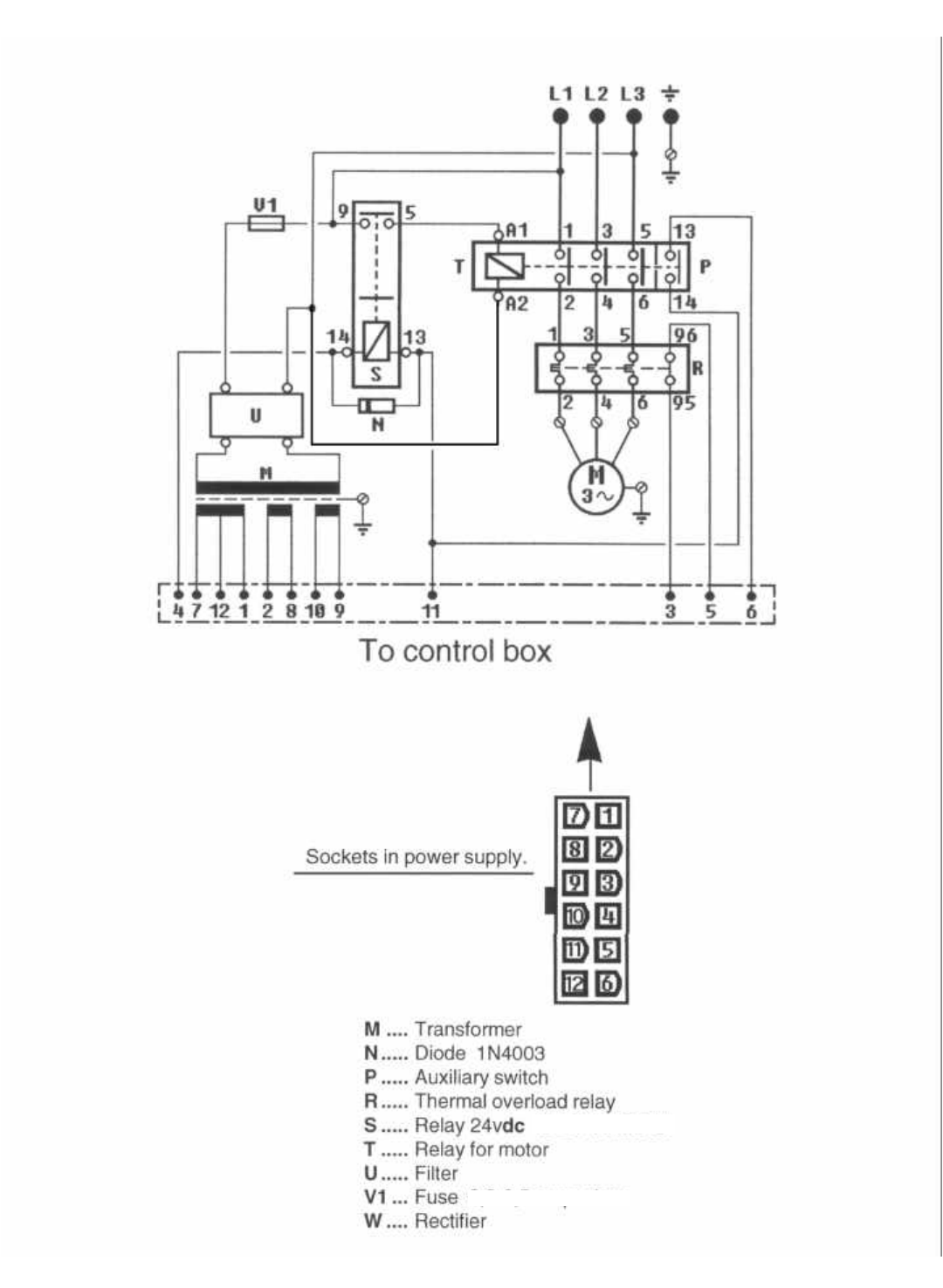 Holder 14 furthermore Wiring Diagram Cat 3208 besides Cat 11 Wiring Diagram Cat together with Cat 5 Wiring Diagram Legrand moreover Cat5 Home  work Wiring Diagram. on ideal cat 5 wiring diagram