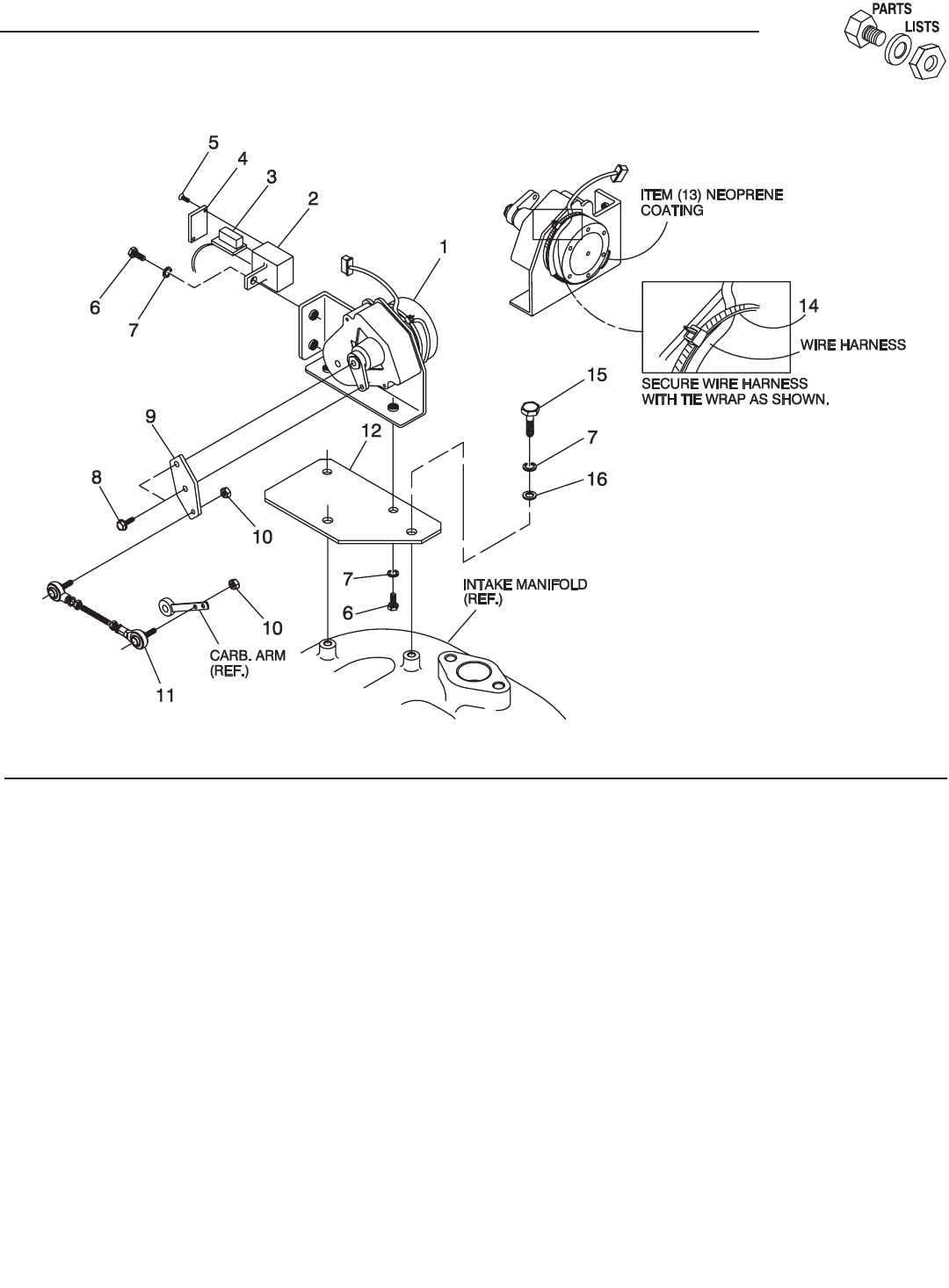 004091 2 furthermore subsnacapnaui soclog furthermore Gas Generators Parts List as well Onan Parts Diagram Online likewise Wiring Diagram For Generac Generator 7500. on generac generators manuals
