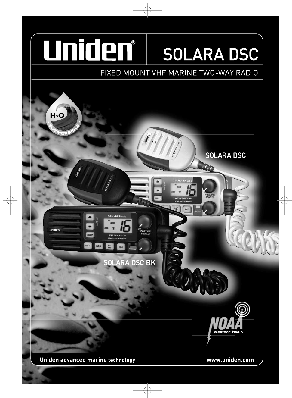 f640053b 7477 9314 45d5 af19adaaa2a4 bg1 uniden two way radio solara dsc user guide manualsonline com uniden solara dsc wiring diagram at mifinder.co
