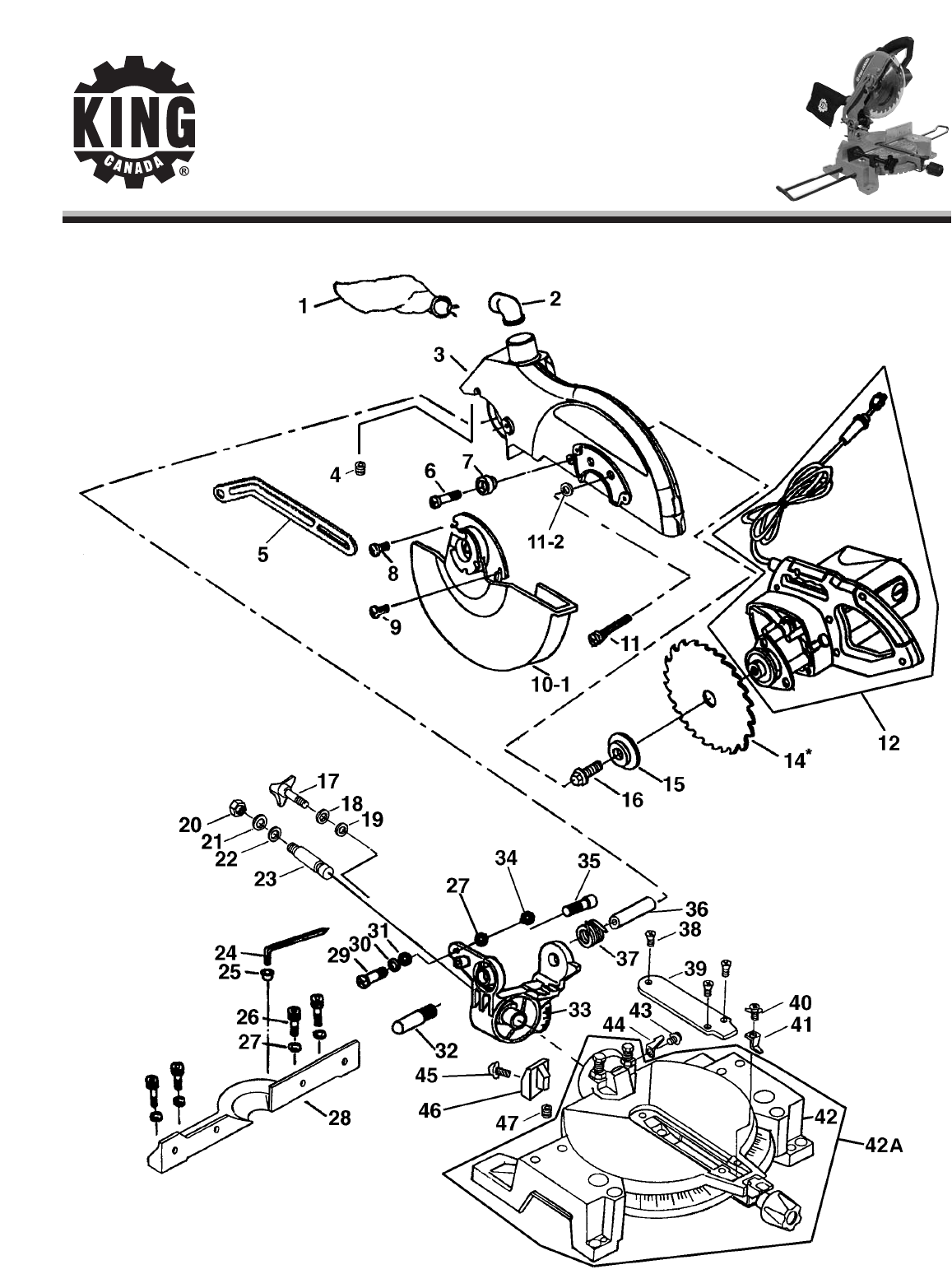 Toyota Venza Engine Diagram likewise Washer Motor Wiring Diagrams further Hobart 1612 Parts Diagram besides C3RvbmUgbWl4ZXIgcGFydHMgYnJlYW b3du furthermore Welder 220 Single Phase Wiring Diagram. on hobart mixer motor wiring diagram