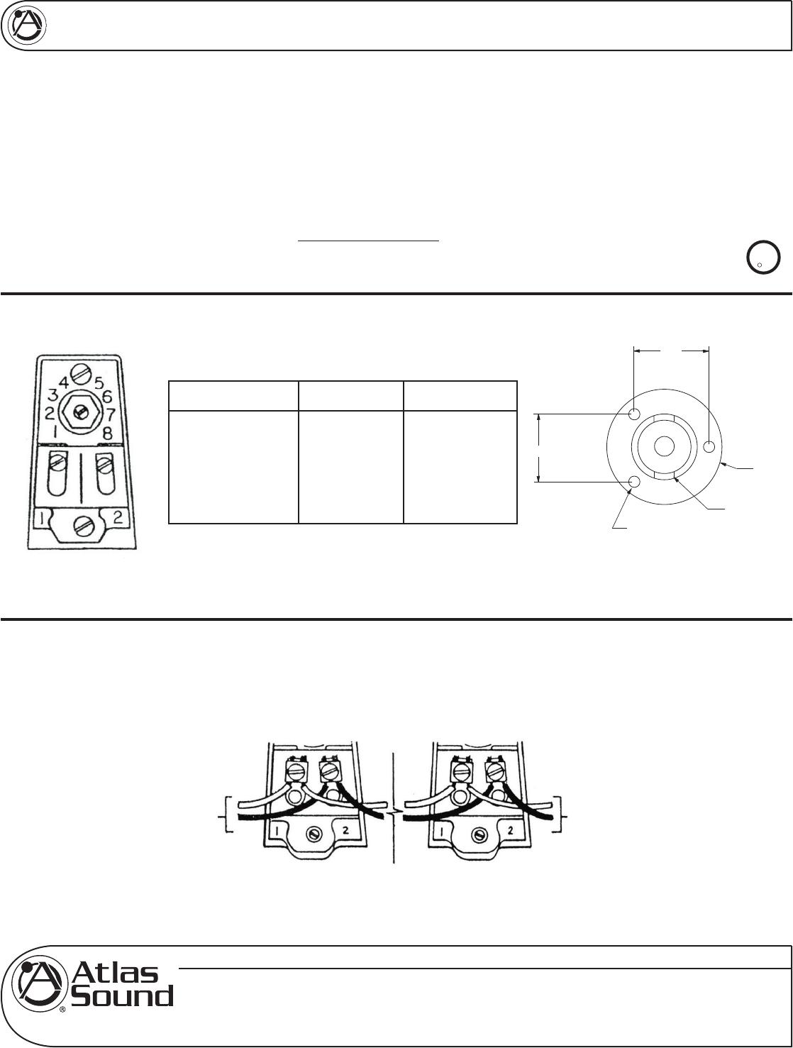 f72f91b0 6dc1 425b a351 87bedc4f0219 bg1 atlas sound speaker ap 15u user guide manualsonline com