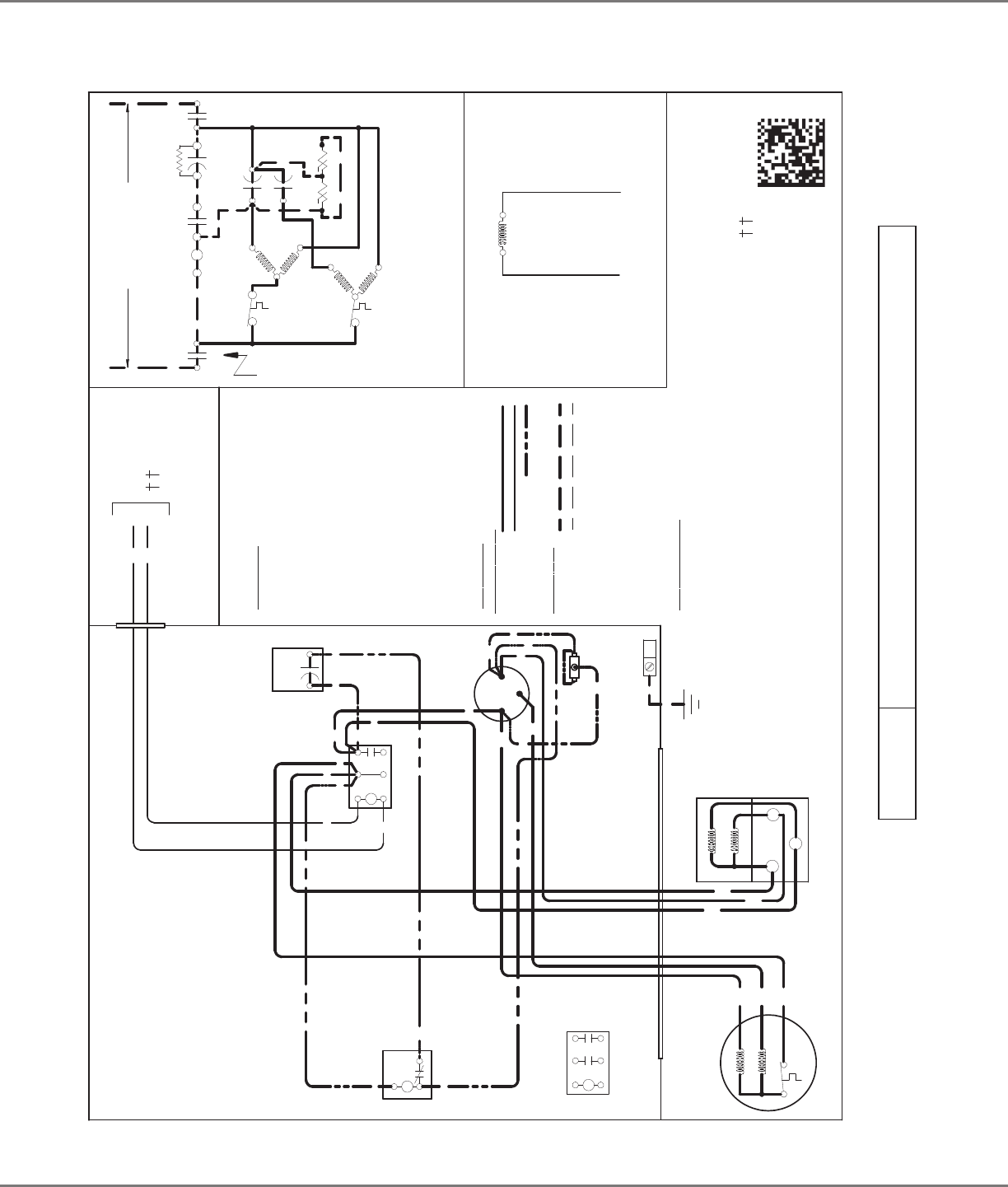 Hot Water Heating System Diagram as well New House Wiring Diagram  #3C383A
