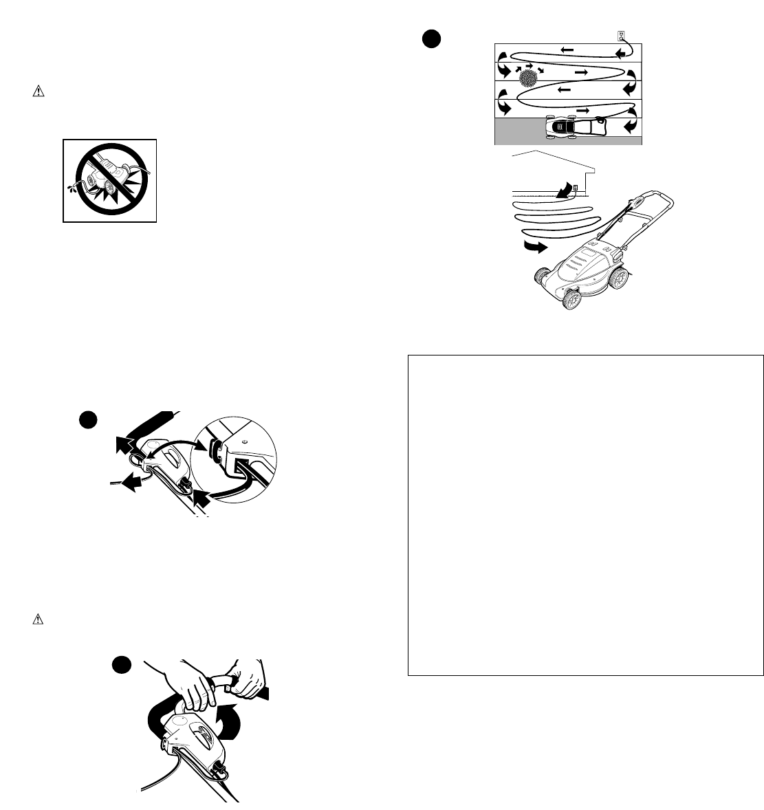 Black Decker Mm875 Wiring Diagram House Symbols Amp Lawn Mower Free Engine Image For User Manual Download And