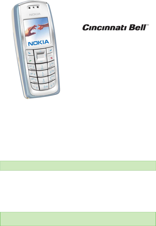 nokia cell phone 3120 user guide manualsonline com rh cellphone manualsonline com nokia 3120 classic user guide Nokia 3110