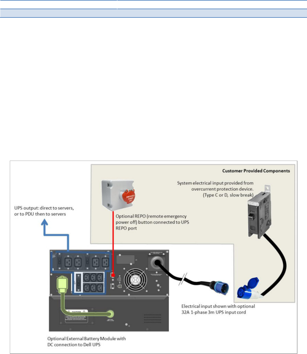 Switching Power Supply Diagram Dell Pinball Wiring Switch Pa 12 Schematic Schema Circuit Pa12 19v Notebook Page 3 Of 3750w User Guide Manualsonlinecom F86715b0 6739 4b10 88de 043bb6e105f8 Bg3 1htmlp3