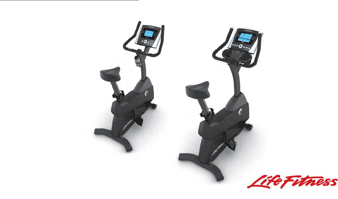 life fitness exercise bike c3 user guide. Black Bedroom Furniture Sets. Home Design Ideas