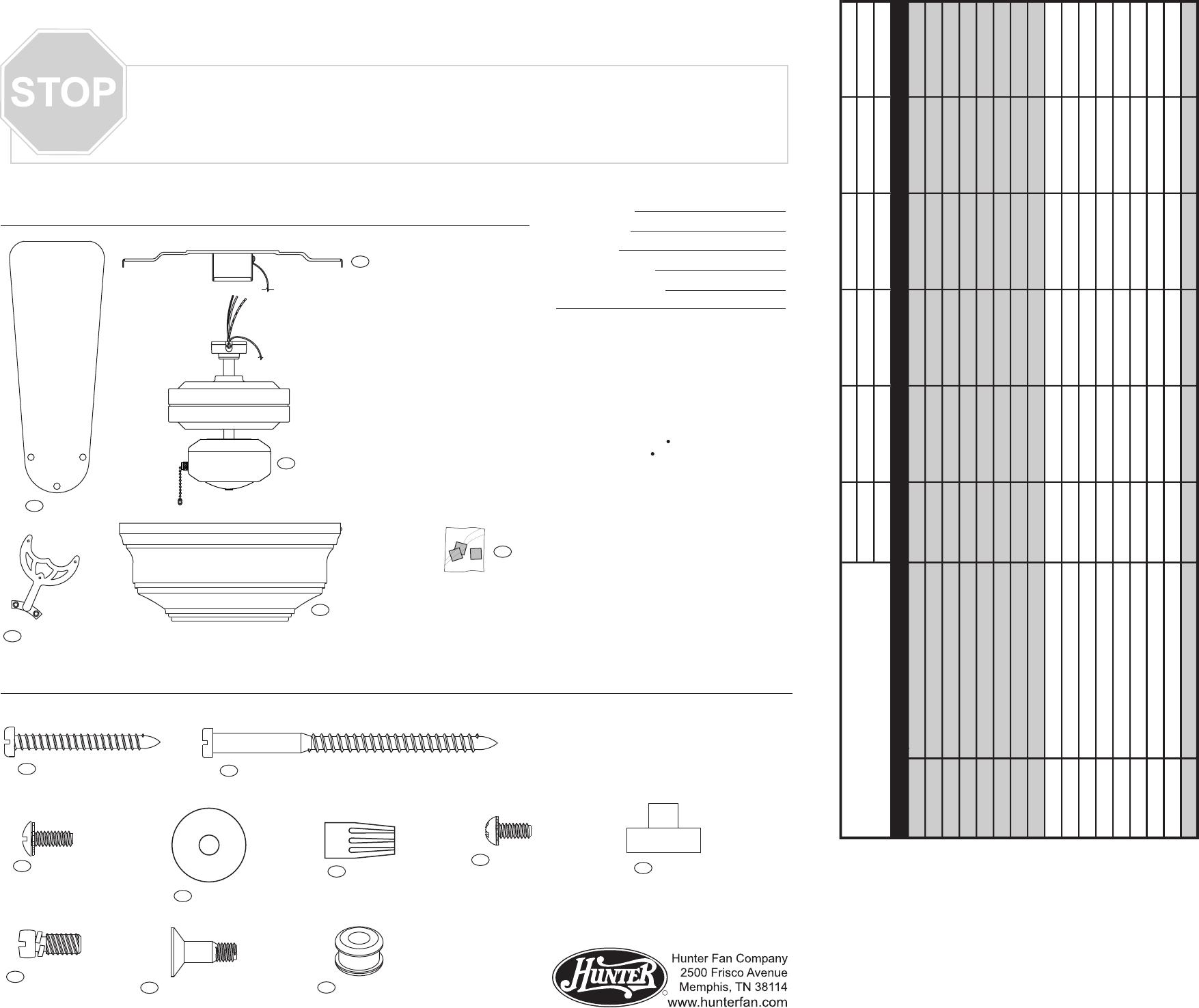 keppemotor fan assembly guide pdf