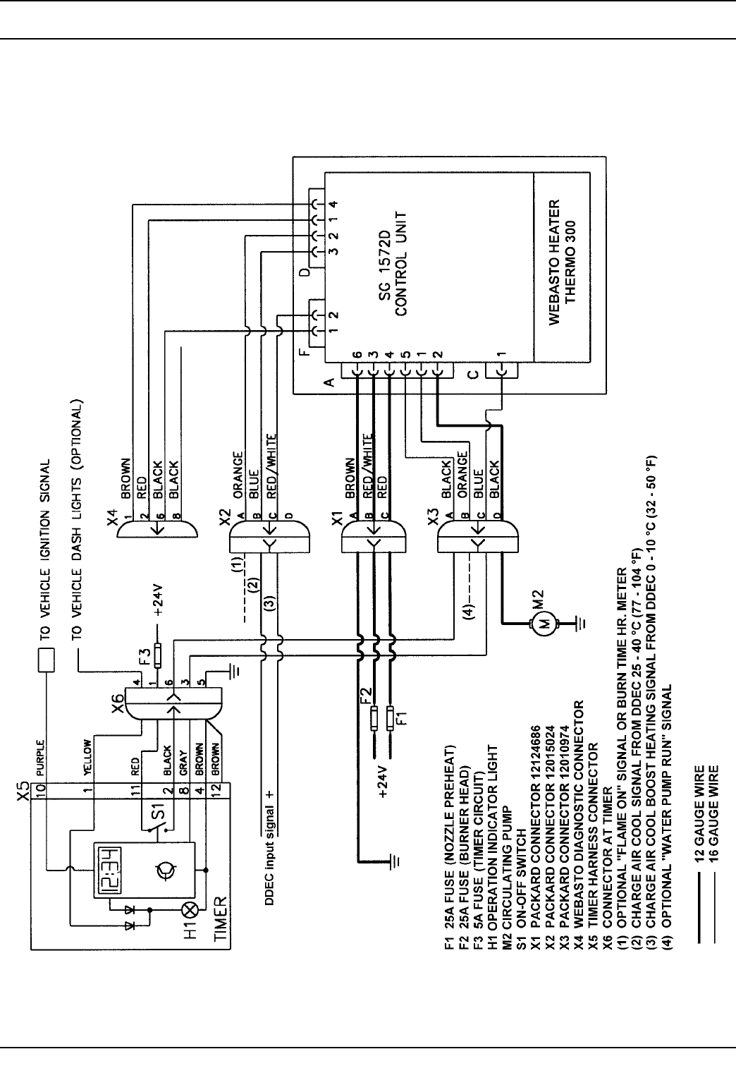 f91e2960 aa6d 4f21 bc08 2b271b9de9c1 bg19 page 25 of webasto water heater 300 102 user guide manualsonline com webasto heater wiring diagram at webbmarketing.co