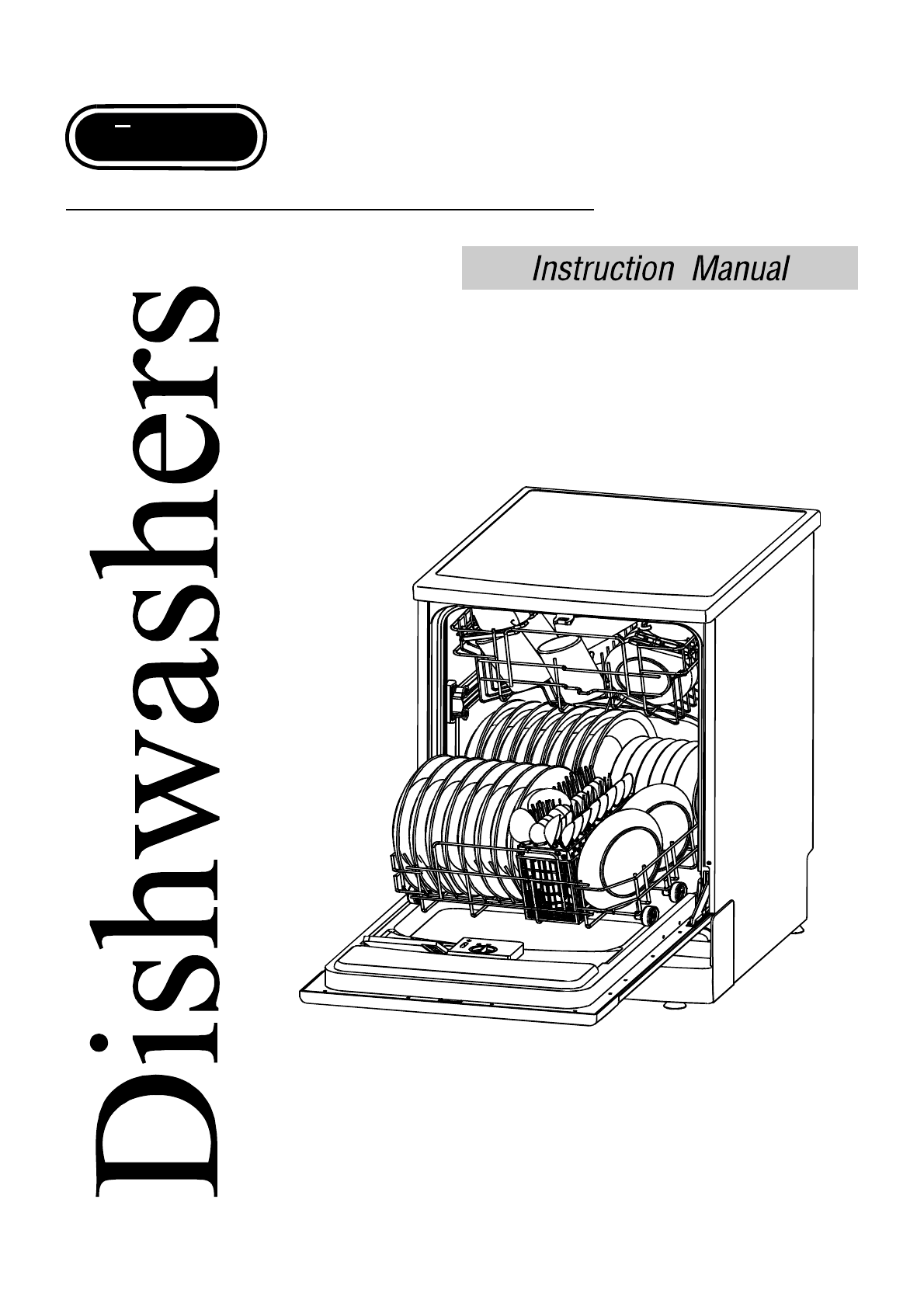 delonghi dragon heater manual trd0715t