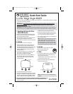 Keurig B60 Manual