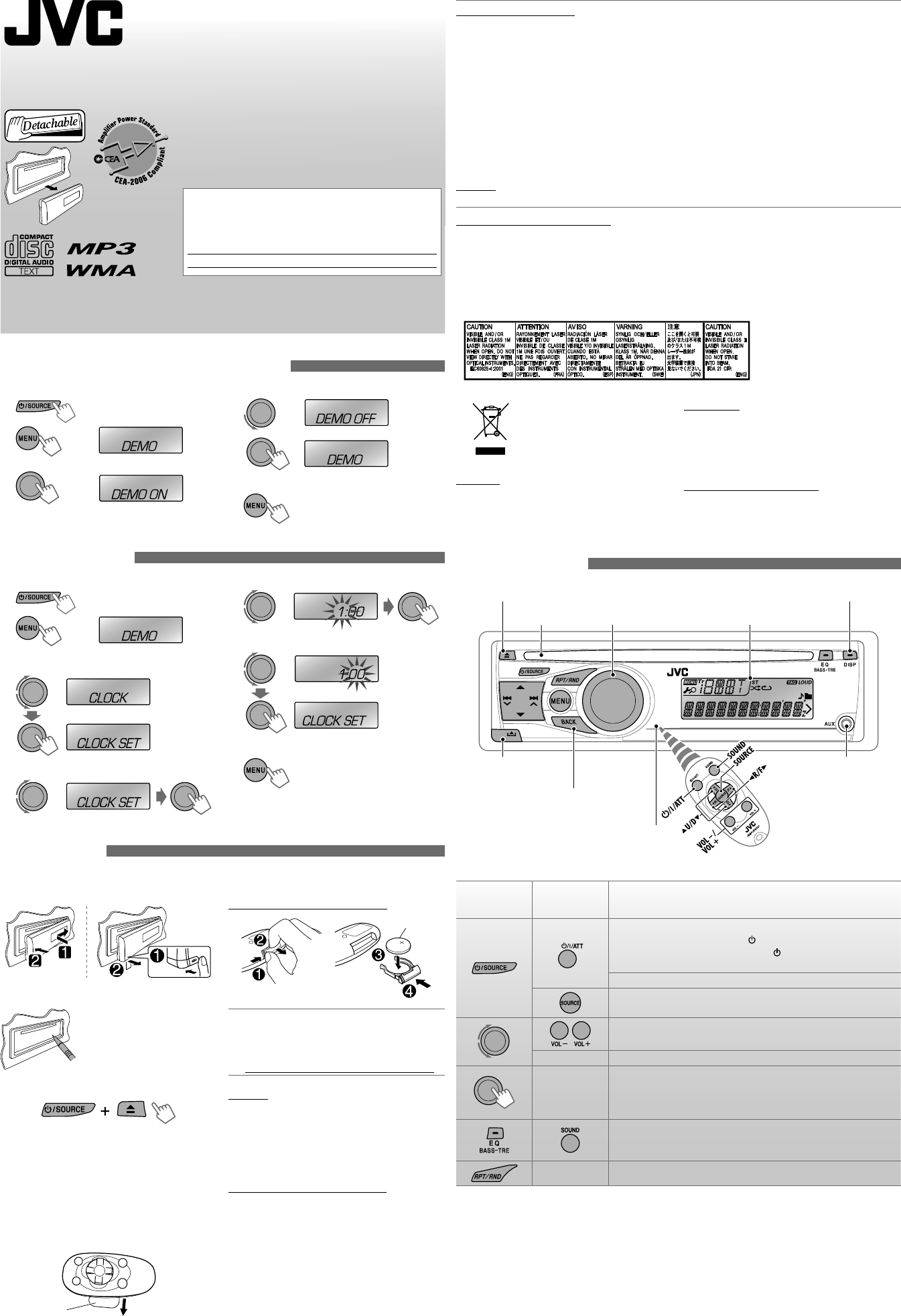 f9fc7dd5 83aa 48a0 9e1b 077279155be3 bg1 jvc cd player kd r218 user guide manualsonline com jvc kd s37 wiring diagram at bakdesigns.co