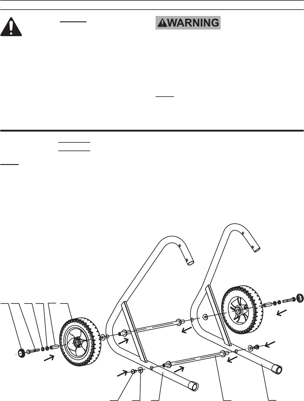 Tire Rotation U2013 Chicago Rim Repair Manual Guide