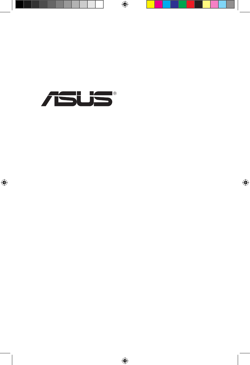 asus laptop k55 user guide manualsonline com rh office manualsonline com Asus Red Asus Laptop Black and Gold