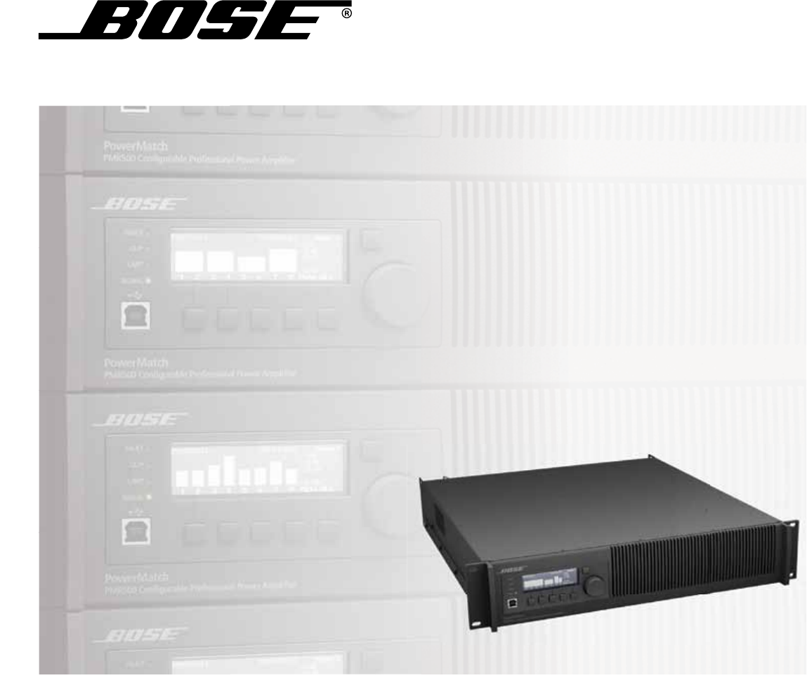 bose solo sound system manual