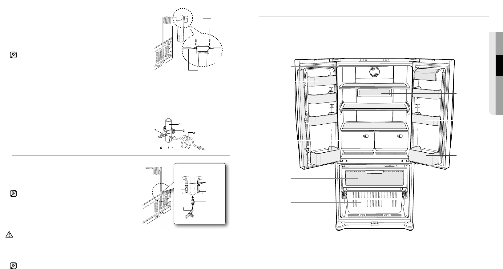 Indesit Fridge Freezer Wiring Diagram moreover Asystat655a Wiring Diagram together with Thermostatic Expansion Valve Txv together with Showthread in addition Bosch Nexxt 500 Series Dryer Thermostat. on filtrete thermostat