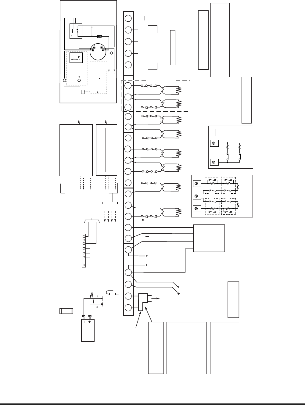 fcaa778a 21ed 4e02 a612 edff3eb6e8f9 bg4f page 79 of honeywell home security system vista 15p user guide honeywell vista 15p wiring diagram at nearapp.co