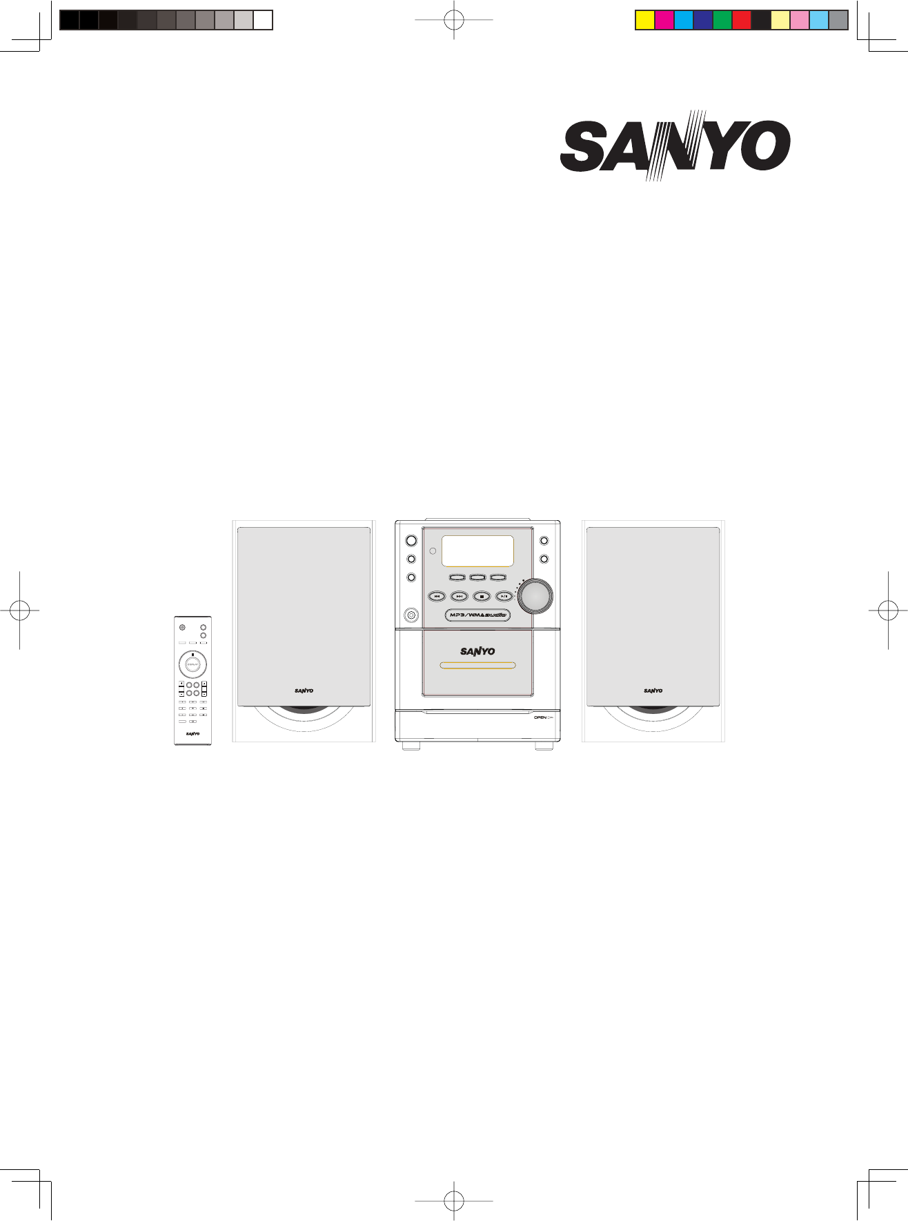 sanyo user manual daily instruction manual guides u2022 rh testingwordpress co sony owner manual download sony owner manuals free
