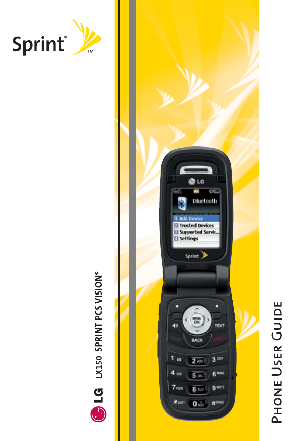 Lg electronics cell phone lx150 user guide - What to do with used cell phones five practical solutions ...