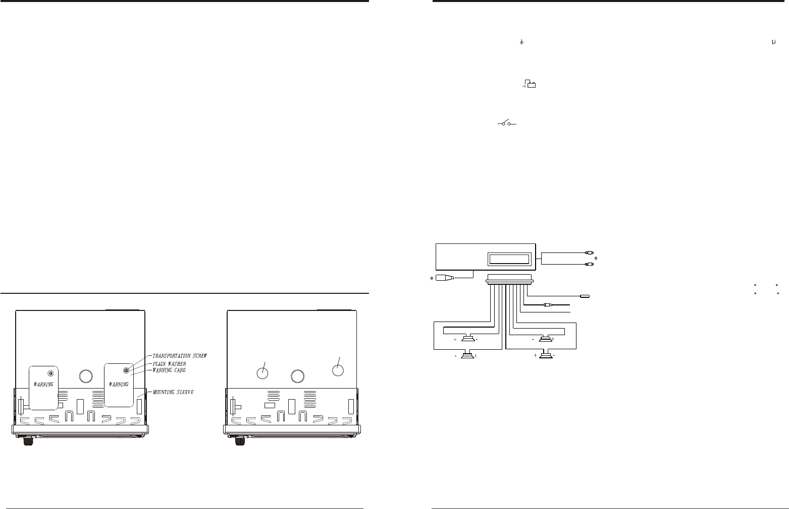 subwoofer wiring diagram sonic electronix images wiring diagram marine audio wiring diagramaudiowiring harness diagram images