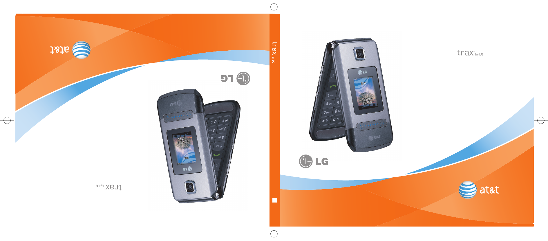 lg electronics cell phone trax user guide manualsonline com rh cellphone manualsonline com LG enV Touch LG enV Touch