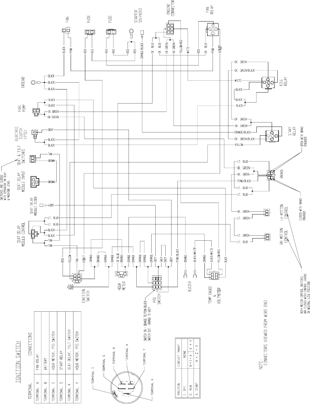 Lazerv Z Pto Wiring Diagram 27 Images Ex Mark Lazer Switch Fe0094d5 B49c 4e15 9446 11a96067f628 Bg35 Hd Wallpapers For Exmark 3dhdhddesignf Tk