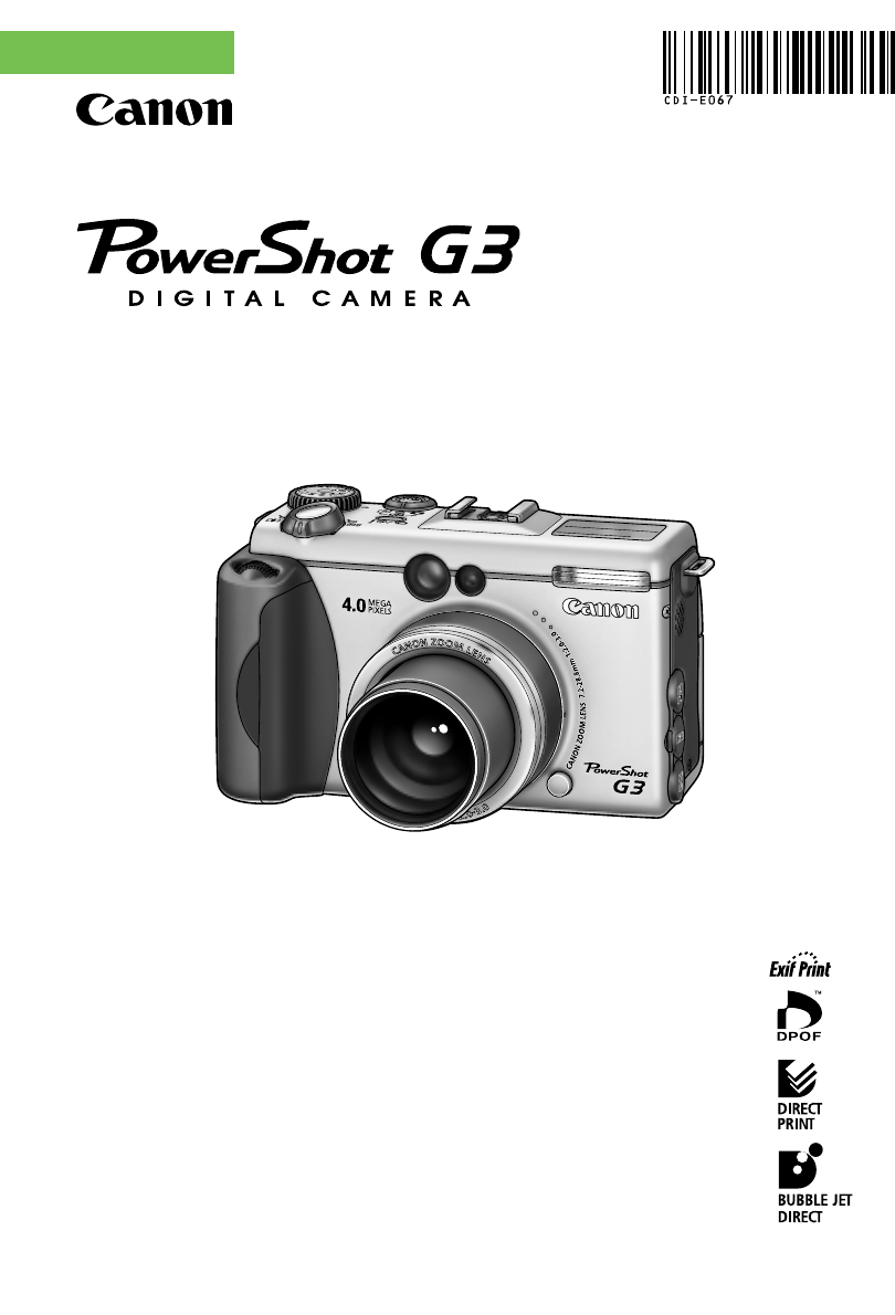 canon g3 user guide free owners manual u2022 rh wordworksbysea com canon powershot s5is owners manual Canon PowerShot S5 IS Lens