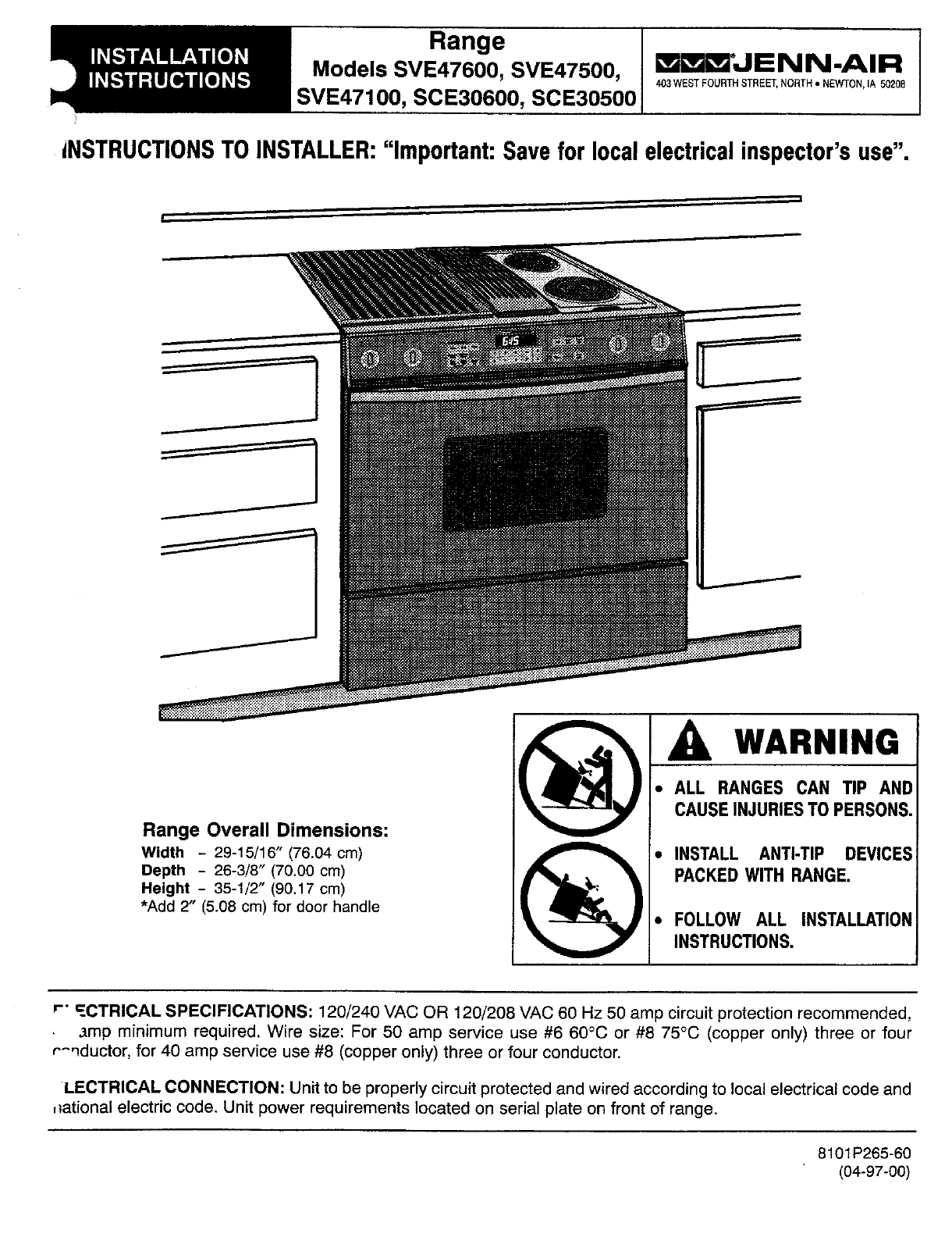 Oven Cleaning: Jenn Air Convection Oven Cleaning Instructions on jenn air warranty, jenn air solenoid, jenn air coil, jenn air schematic, jenn air clock, jenn air fan diagram, jenn air switch, jenn air thermostat, jenn air installation, gas fireplace schematic and diagram, jenn air cover, jenn air repair, jenn-air parts diagram, fireplace parts diagram, jenn air control panel, jenn air accessories, jenn air motor diagram, jenn air exhaust, jenn air system,