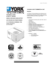 fee5a15f f940 4fbf a6b0 830bf45fa8b1 thumb 1 free york air conditioner user manuals manualsonline com  at gsmx.co