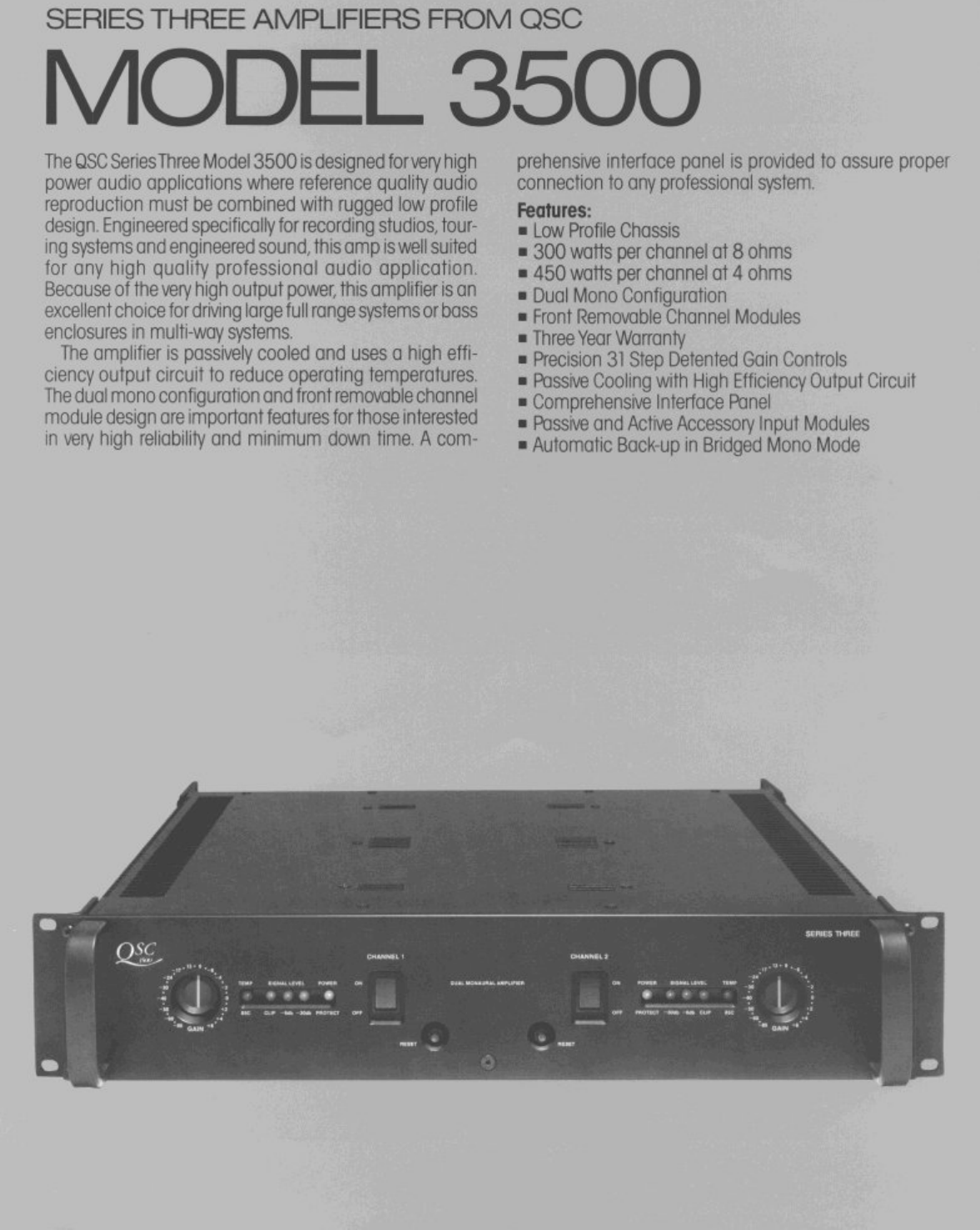 qsc 60 user guide daily instruction manual guides